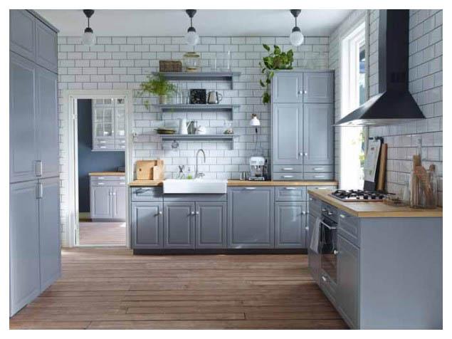 Ikea keuken vuilnisbak for Keuken samenstellen ikea